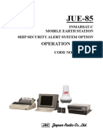 358036878-JUE-85-SSAS-Option-Operation-Manual-7ZPSC0201 (1).pdf