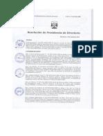 PLAN_14059_2016_PORTAL4.PDF
