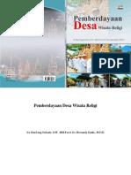 Bambang-Suharto-buku-Pancir-Pemberdayaan-Desa-Wisata-Religi.pdf