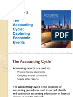 Accounting Slides Chapter 3