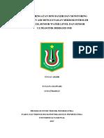 COVER JURNAL YULI(1).docx