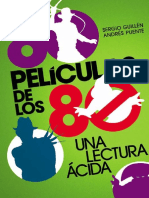 80-peliculas-de-los-80-80-films-from-the-Eighties-Spanish-Edition-.pdf