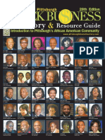 84155447-2012-Pittsburgh-Black-Business-Directory.pdf