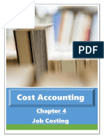 CH 4 job costing.docx
