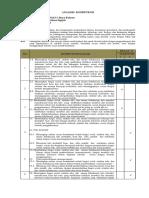 Analisis Kompetensi.docx