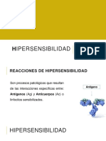 Hipersensibilidad 141208222605 Conversion Gate01