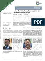 Usman and Daud 2015.pdf