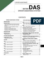 DAS - DRIVER ASSISTANCE SYSTEM.pdf