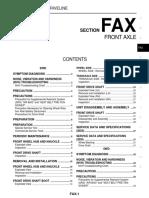 FAX - FRONT AXLE.pdf