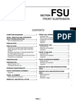 FSU - FRONT SUSPENSION.pdf