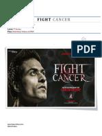 FIGHT_CANCER_PDF.pdf