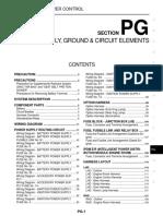 PG - POWER SUPPLY GROUND & CIRCUIT ELEMENTS.pdf