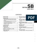 SB - SEAT BELT.pdf
