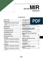 MIR - MIRRORS.pdf