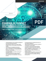 Pharma AI Summit (4)