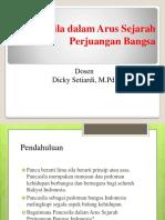 Materi-2-Pancasila