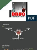 drug-education.pptx