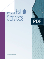 real-estate-services-en2.pdf