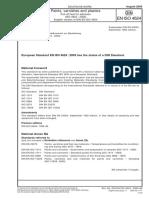 kupdf.net_iso-4624pdf.pdf
