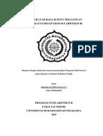 Naska20Publikasi.pdf