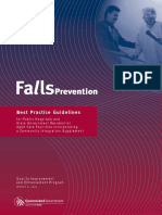 Queensland Health Falls Best Practice Guide_1.pdf