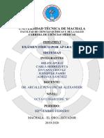 EXAMEN-FÍSICO-POR-APARATOS-Y-SISTEMAS-2