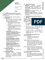 FINMAR-FINAL-HANDOUTS-1.pdf