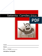 liricacamoniana.pdf