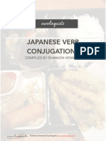 japanese-verb-conjugations.pdf
