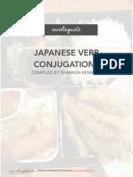 japanese-verb-conjugations (1).pdf