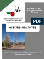 Aceites Aislantes.pdf