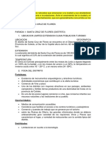 4-PARADA (1)