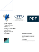 Etude-Digitalisation-metiers-Branche-OF-Rapport-integral.pdf
