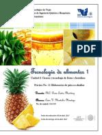 Almibar_de_pina.pdf