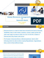 Human Resources-WPS Office (1)