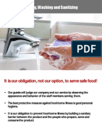 Cleanigwashingandsanitizing 171109033634 Converted
