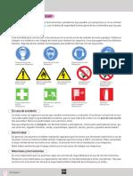1CESOTEC2_PRP_ES.pdf