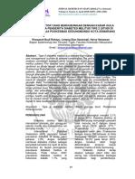 20782-42161-1-SM.pdf