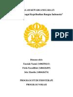 MAKALAH_KEWARGANEGARAAN.docx