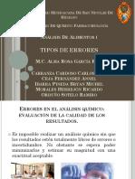 Tipos_de_errores (1).pptx