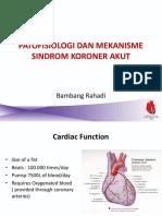 Modul 1. Patofisiologi ACS