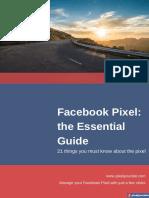 Facebook Pixel Guide.pdf