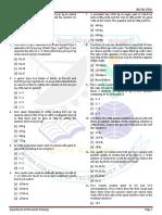 Allegation or Mixture.pdf