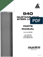 Mustang+940+Parts+Manual.pdf