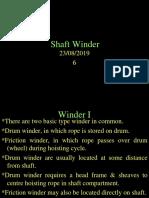 6_Shaft_Winder_15665357853728892435d5f70691a73b