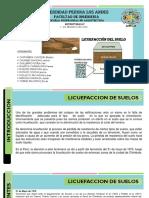 Expo Licuefraccion de Suelo Final