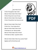 4parrot.pdf