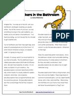 5th-scorpions-bathr_WBFFB.pdf