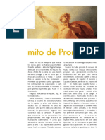 mitoprometeo (1)