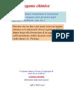legamechimico_Illegameionico1